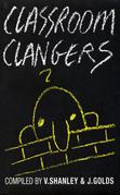 Classroom Clangers
