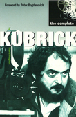The Complete Kubrick