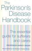 The New Parkinson's Disease Handbook