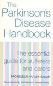 The New Parkinson's Disease Handbook