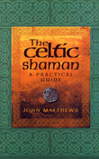 The Celtic Shaman