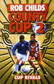 Cup Rivals