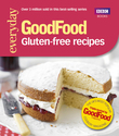 Good Food: Gluten-free recipes
