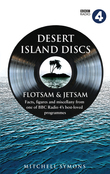 Desert Island Discs: Flotsam & Jetsam