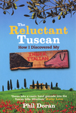 Reluctant Tuscan, The