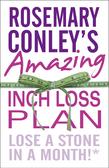 Rosemary Conley's Amazing Inch Loss Plan