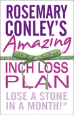 Rosemary Conley's Amazing Inch Loss Plan