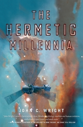The Hermetic Millennia