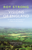 Visions of England