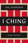 The Everyday I Ching