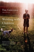 Welding with Children