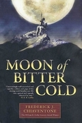 Moon of Bitter Cold