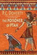 The Poisoner of Ptah