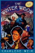 The Winter Widow