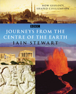 Journeys From The Centre Of The Earth