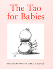 Tao For Babies