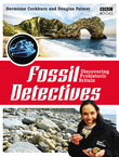 The Fossil Detectives