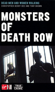 Monsters Of Death Row