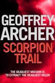 Scorpion Trail