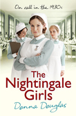 The Nightingale Girls
