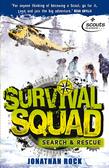 Survival Squad: Search and Rescue