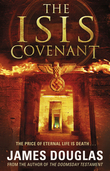 The Isis Covenant