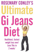 The Ultimate Gi Jeans Diet