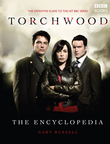 The Torchwood Encyclopedia