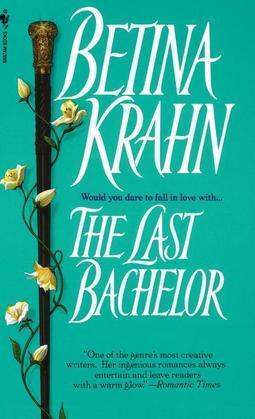 The Last Bachelor