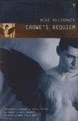 Crowe's Requiem