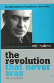 The Revolution That Never Was