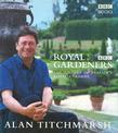 Royal Gardeners