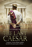 The Last Caesar