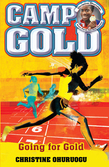 Camp Gold: Going for Gold