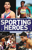 Tamarind Stars: Sporting Heroes