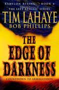 Babylon Rising: The Edge of Darkness