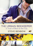The Urban Beekeeper