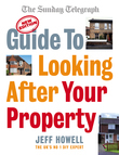 Guide to Looking After Your Property