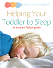 Helping Your Toddler to Sleep