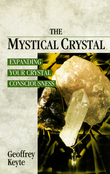 The Mystical Crystal