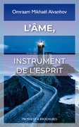 L'ÂME, instrument de l'esprit