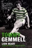 Tommy Gemmell: Lion Heart