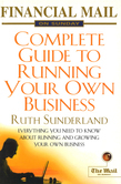 Fmos Guide To Running Your Own Business