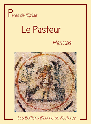 Le Pasteur