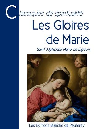 Les gloires de Marie