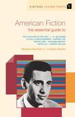 American Fiction