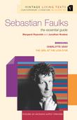 Sebastian Faulks