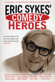 Eric Sykes' Comedy Heroes