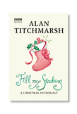 Alan Titchmarsh's Fill My Stocking