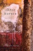 Three Horses